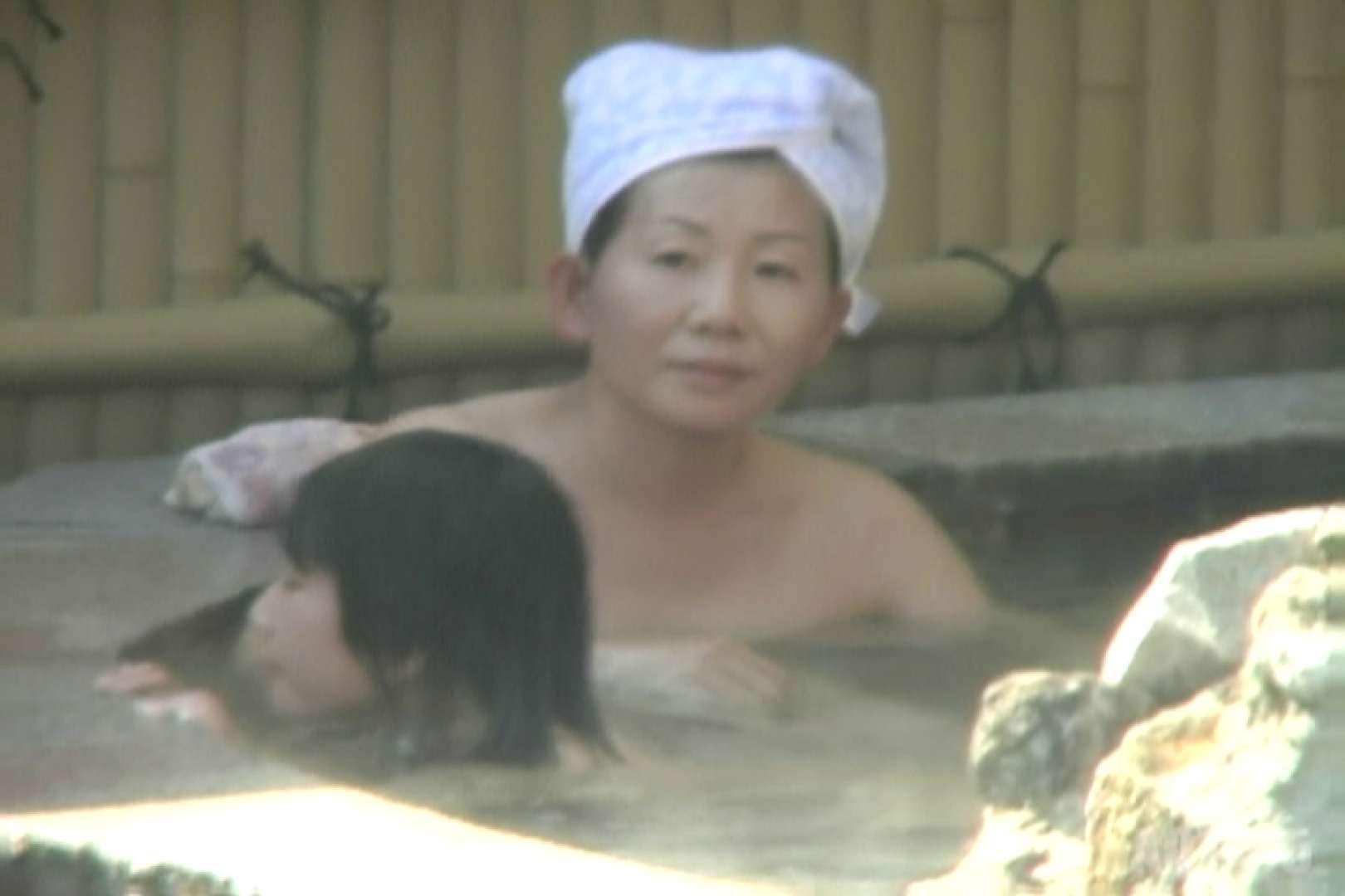 女露天風呂劇場 Vol.18 女湯  48画像 20