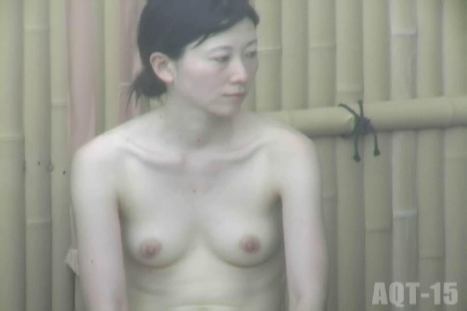 女露天風呂劇場 Vol.20 洗面所 AV動画キャプチャ 74画像 2