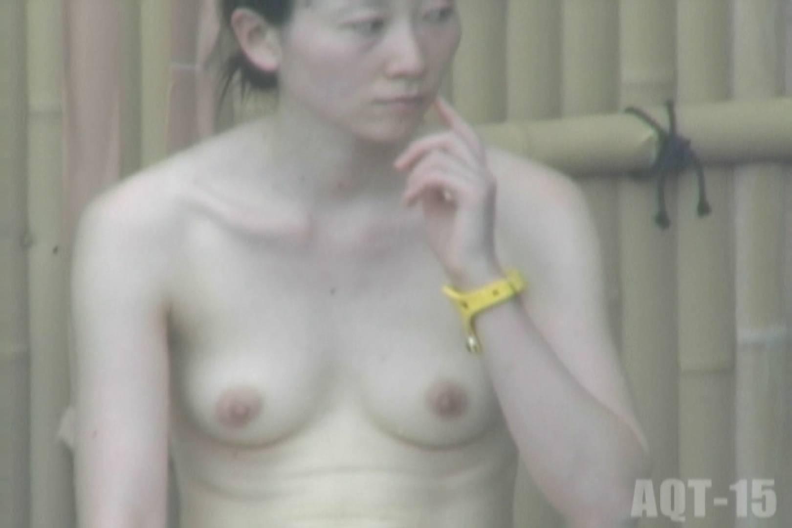 女露天風呂劇場 Vol.20 露天丸見え オメコ動画キャプチャ 74画像 4