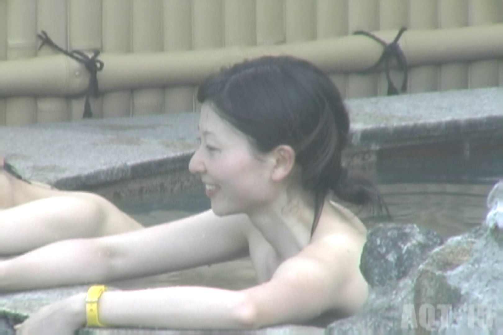 女露天風呂劇場 Vol.20 丸見え   お姉さん攻略  74画像 11