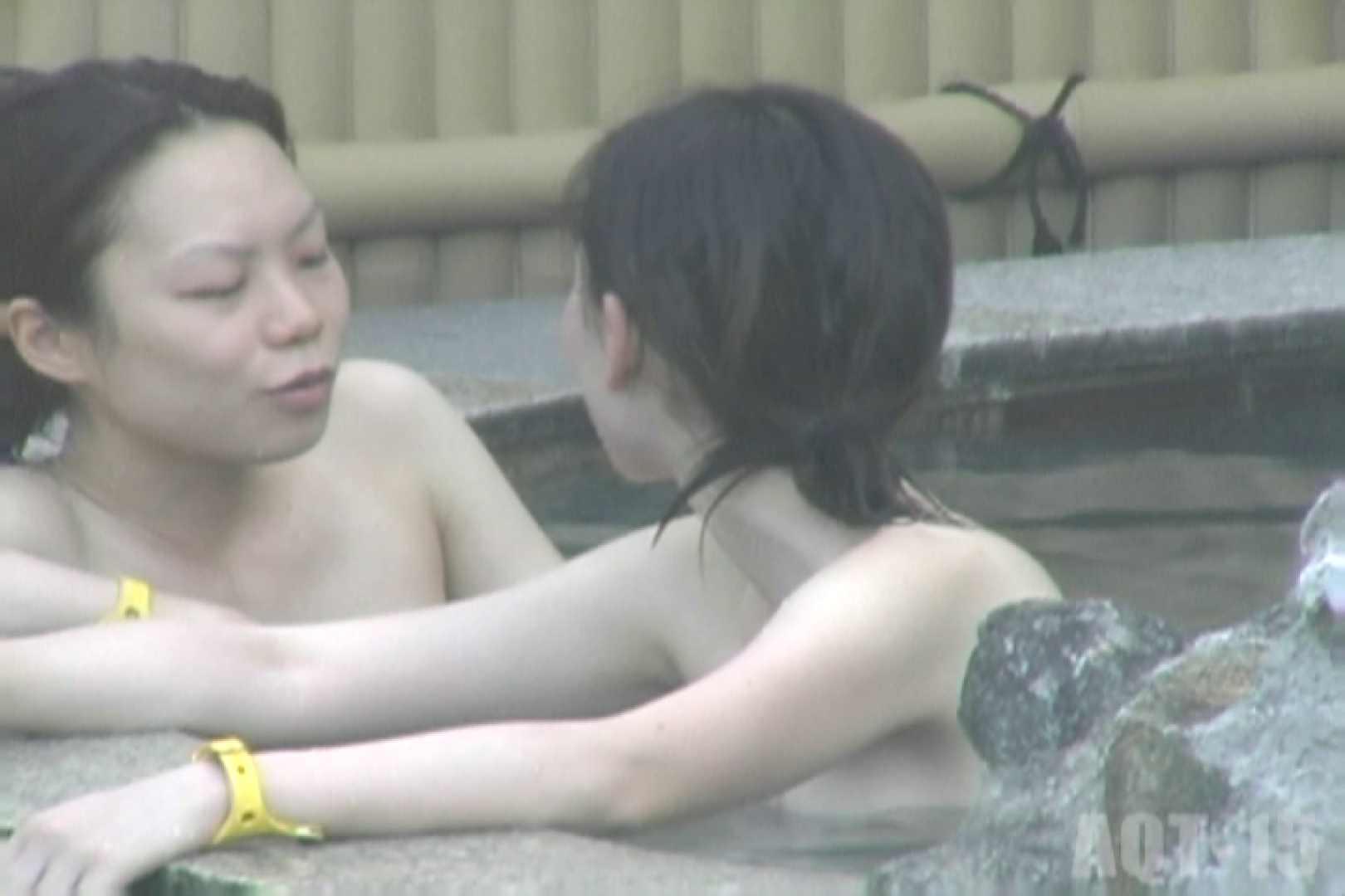 女露天風呂劇場 Vol.20 露天丸見え オメコ動画キャプチャ 74画像 14