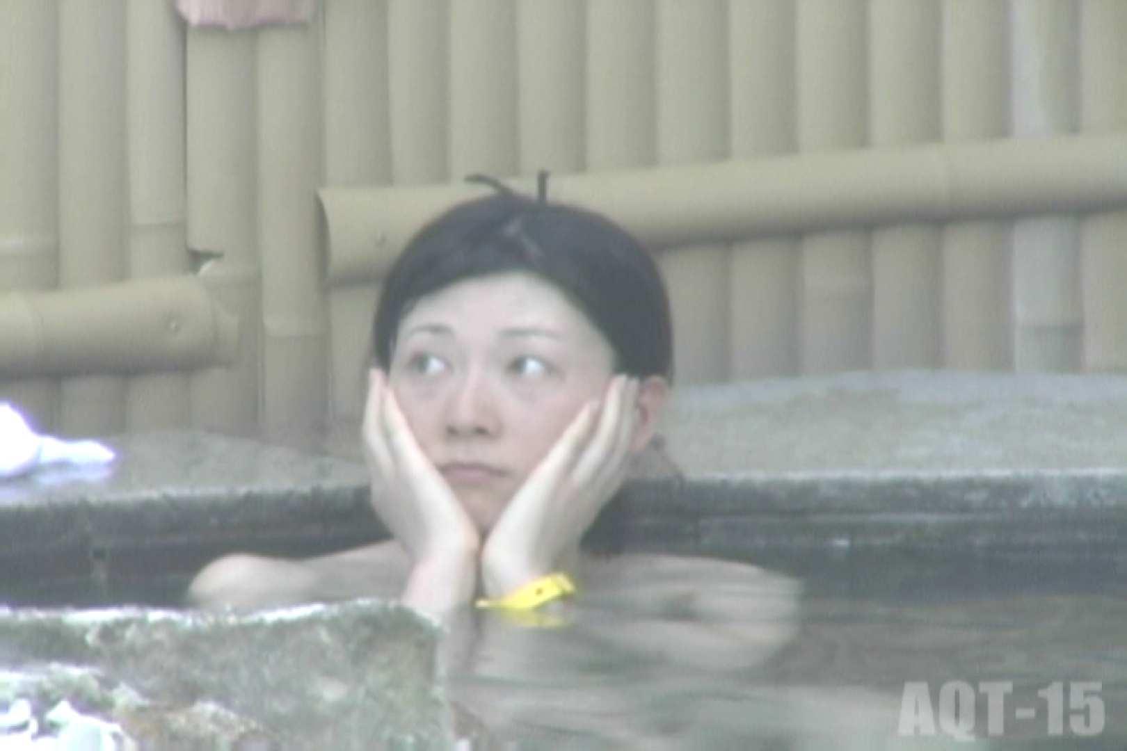 女露天風呂劇場 Vol.20 露天丸見え オメコ動画キャプチャ 74画像 24