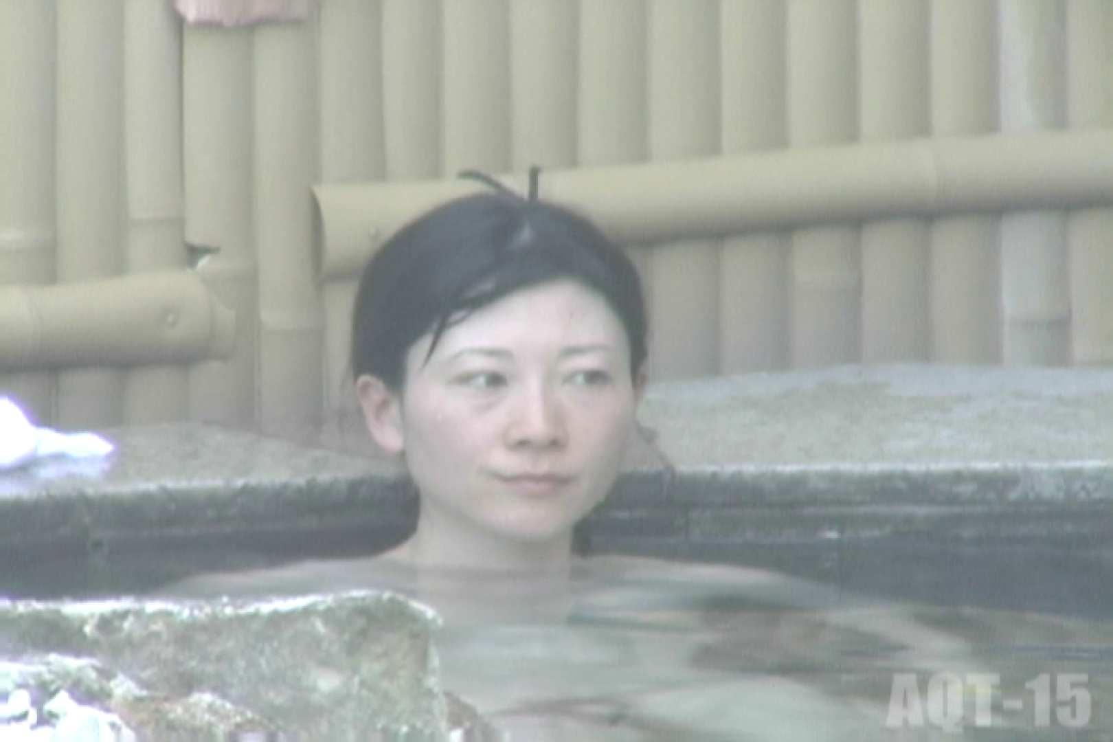 女露天風呂劇場 Vol.20 丸見え  74画像 25