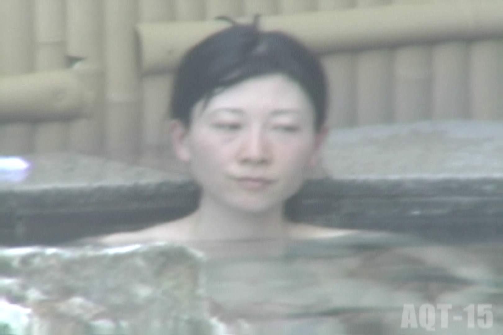 女露天風呂劇場 Vol.20 丸見え   お姉さん攻略  74画像 26