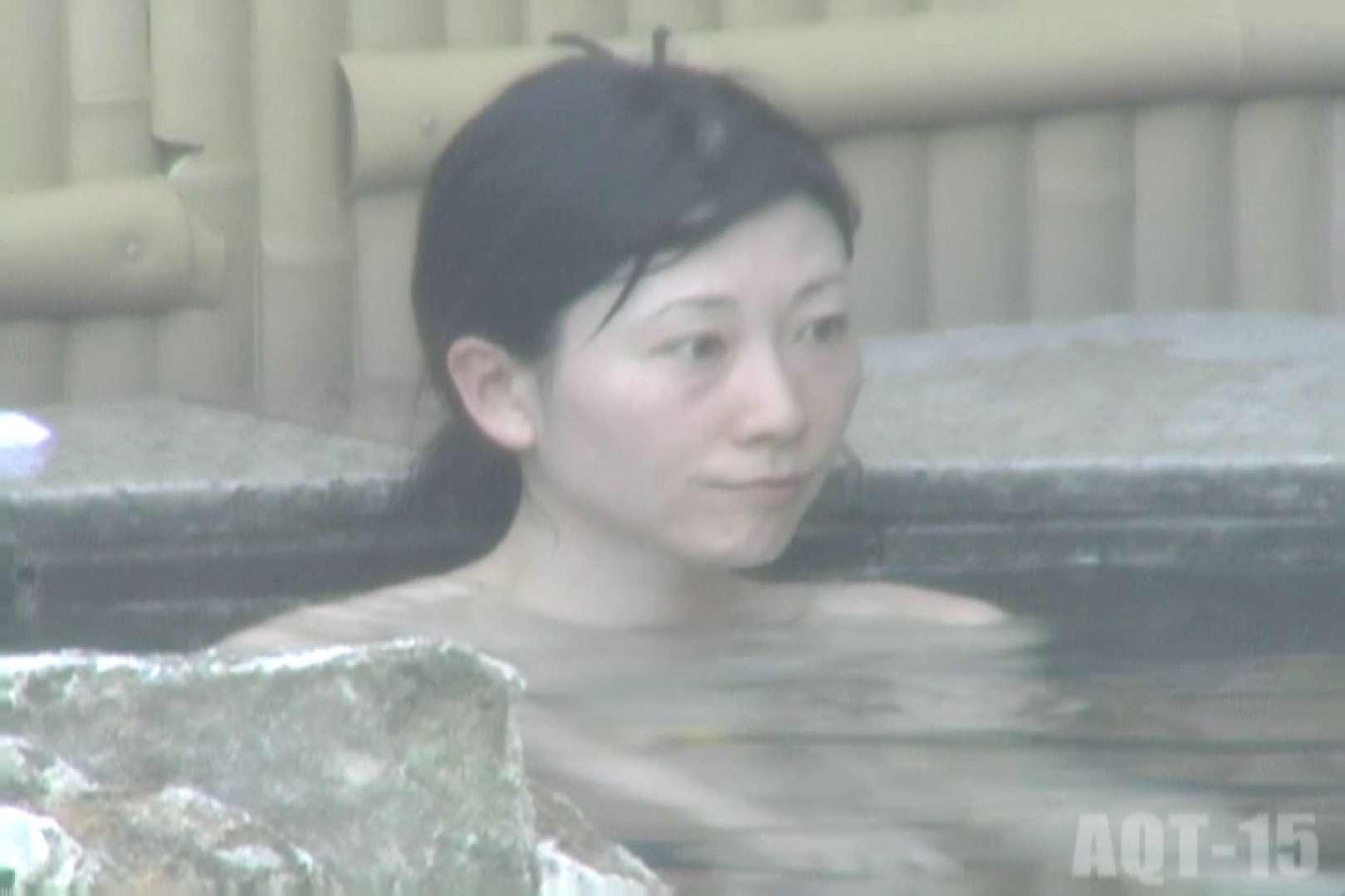 女露天風呂劇場 Vol.20 女湯 ワレメ無修正動画無料 74画像 28