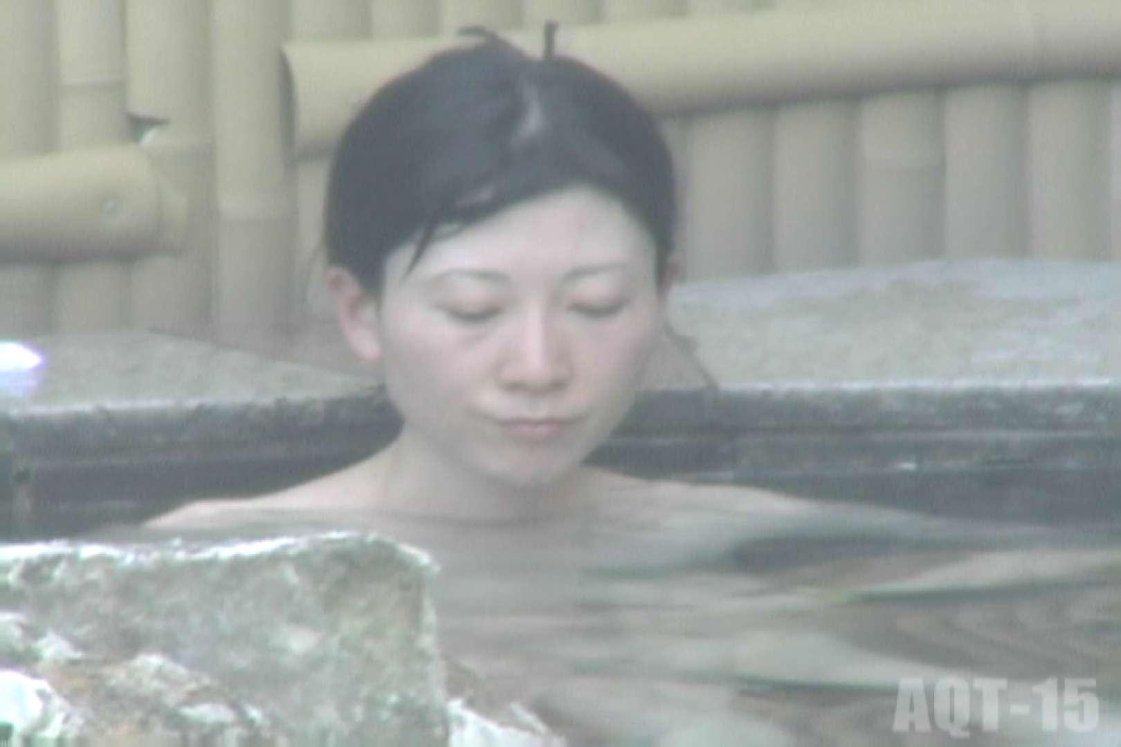 女露天風呂劇場 Vol.20 露天丸見え オメコ動画キャプチャ 74画像 29