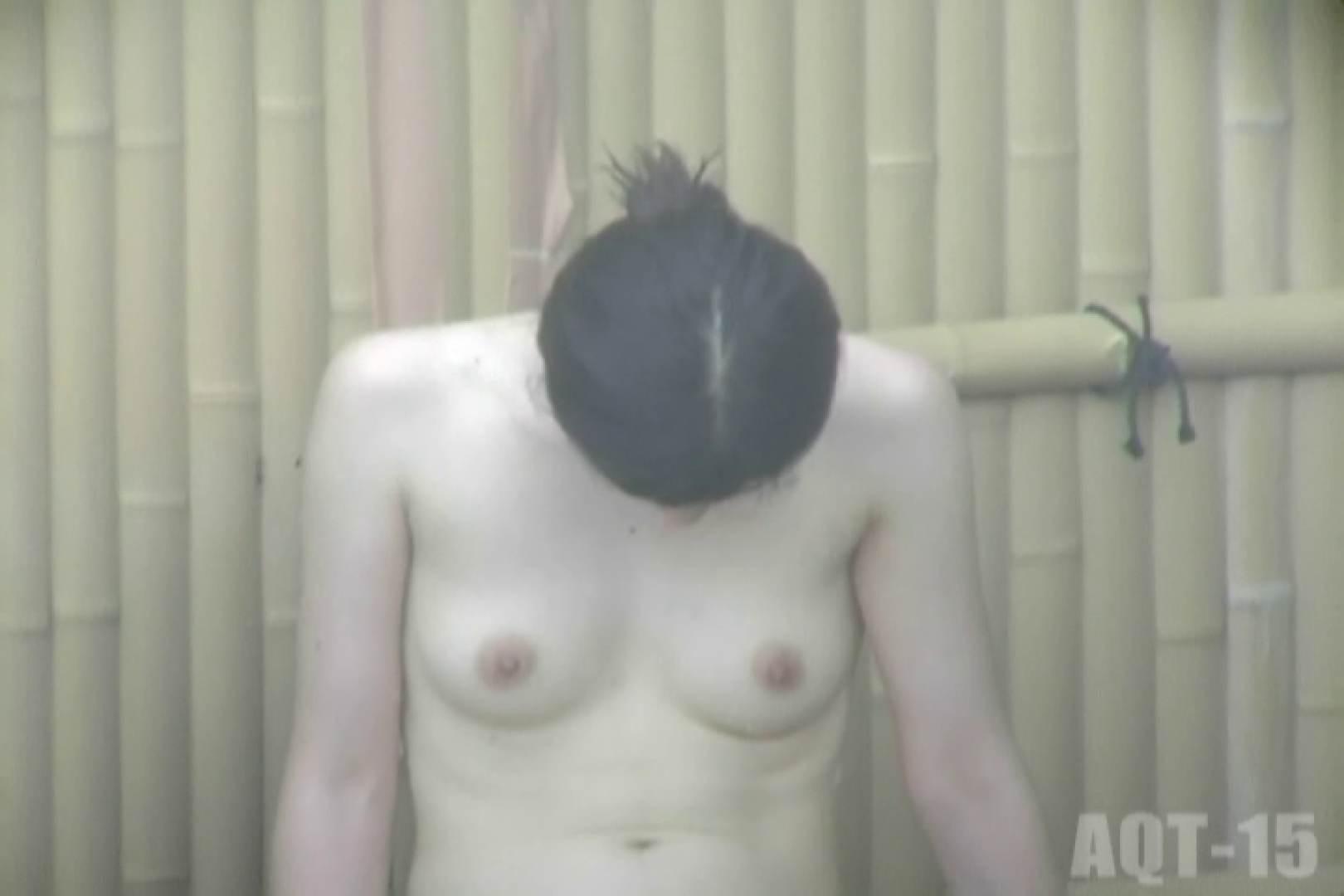 女露天風呂劇場 Vol.20 丸見え  74画像 35