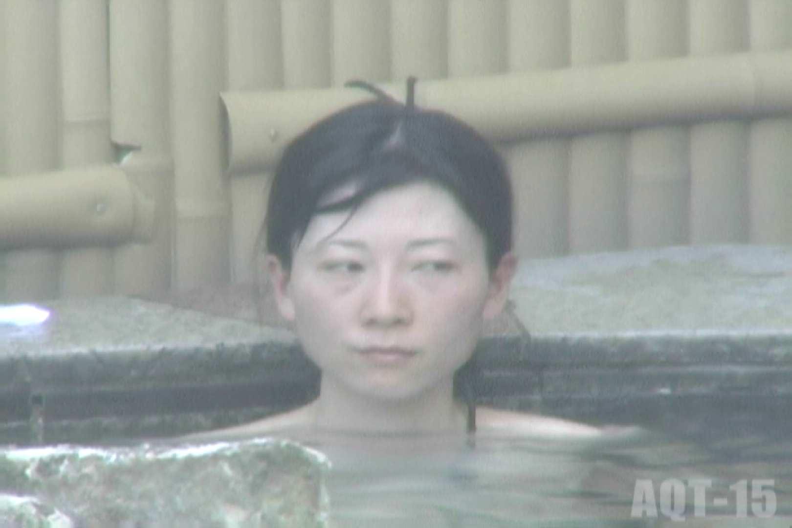 女露天風呂劇場 Vol.20 洗面所 AV動画キャプチャ 74画像 37