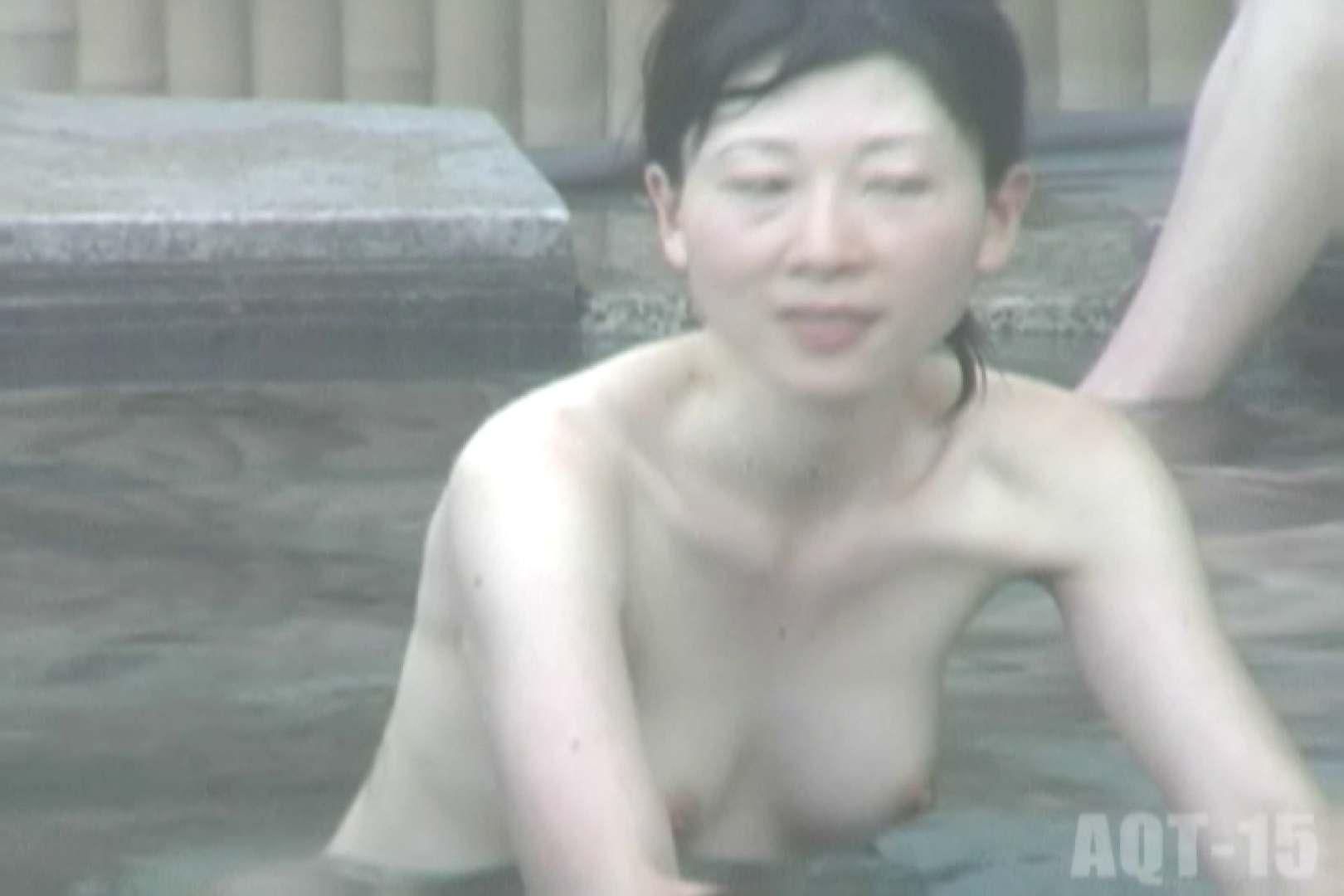 女露天風呂劇場 Vol.20 露天丸見え オメコ動画キャプチャ 74画像 44