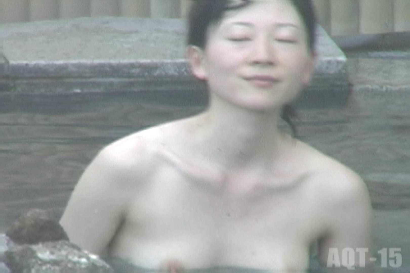 女露天風呂劇場 Vol.20 丸見え  74画像 45