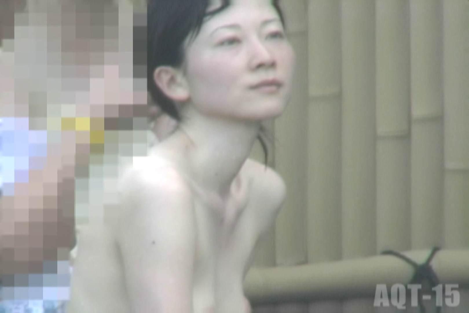 女露天風呂劇場 Vol.20 女湯 ワレメ無修正動画無料 74画像 48