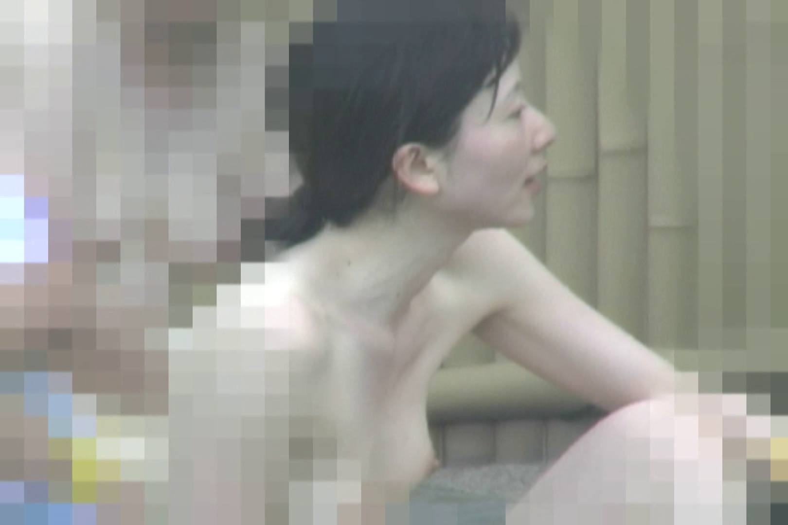 女露天風呂劇場 Vol.20 丸見え  74画像 60
