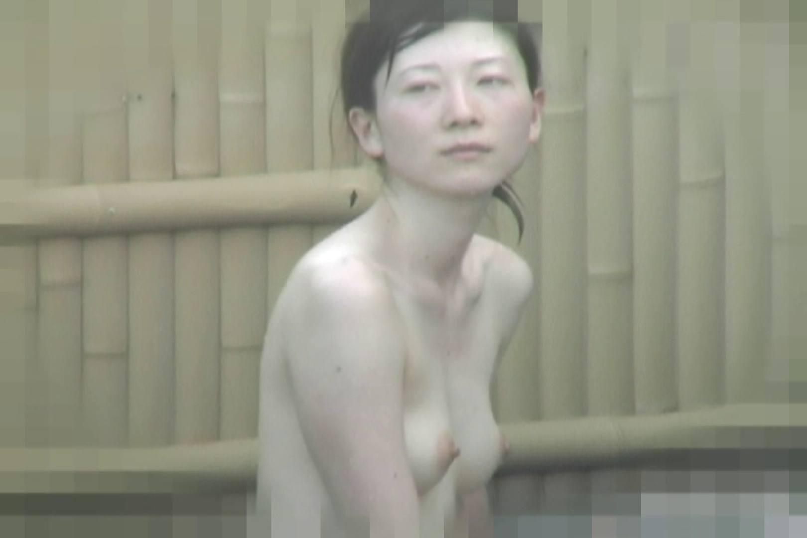 女露天風呂劇場 Vol.20 丸見え  74画像 65