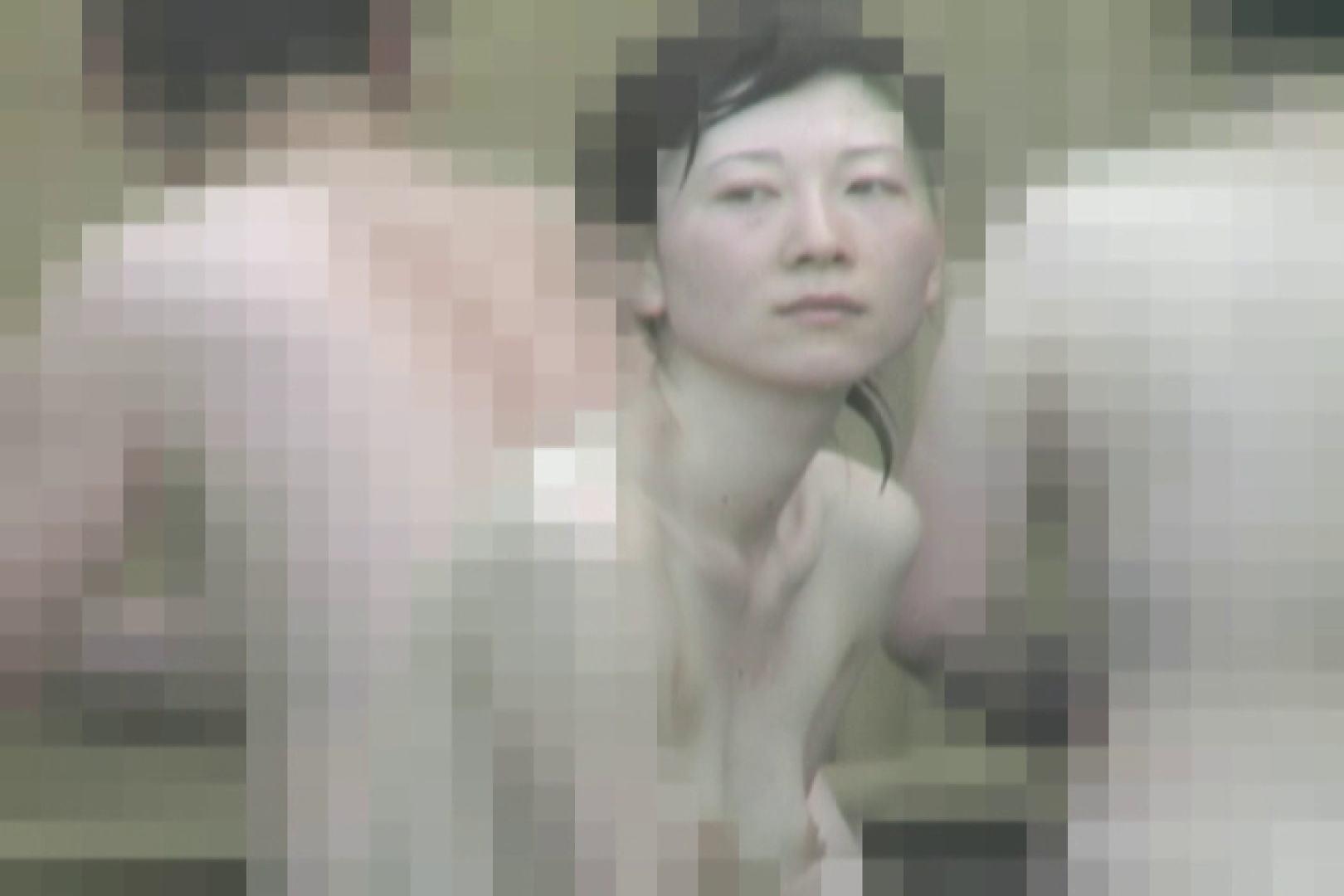 女露天風呂劇場 Vol.20 丸見え   お姉さん攻略  74画像 66
