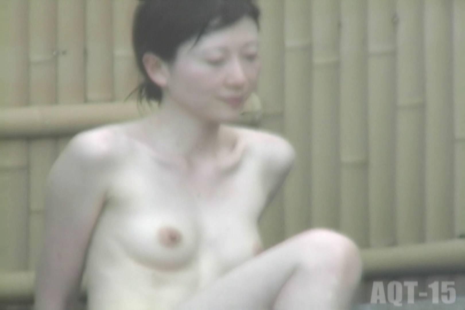 女露天風呂劇場 Vol.20 洗面所 AV動画キャプチャ 74画像 67