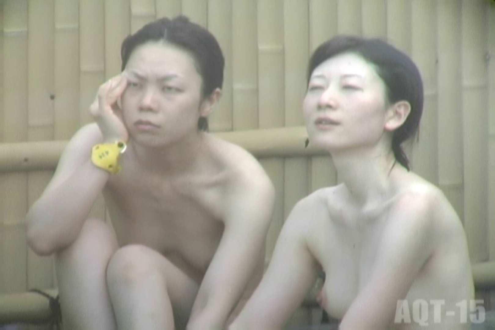 女露天風呂劇場 Vol.20 洗面所 AV動画キャプチャ 74画像 72