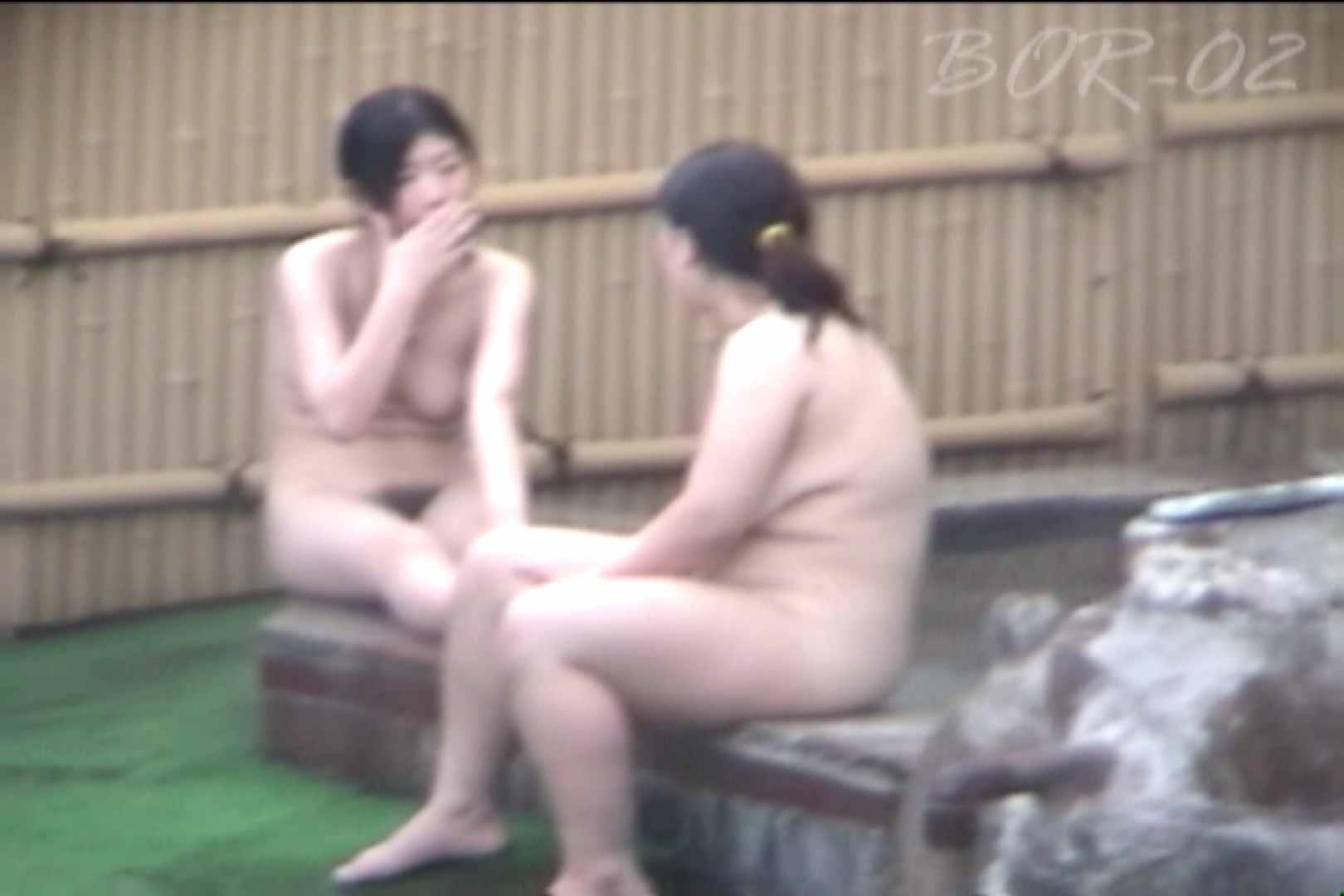 女露天風呂劇場 Vol.22 女湯  52画像 10