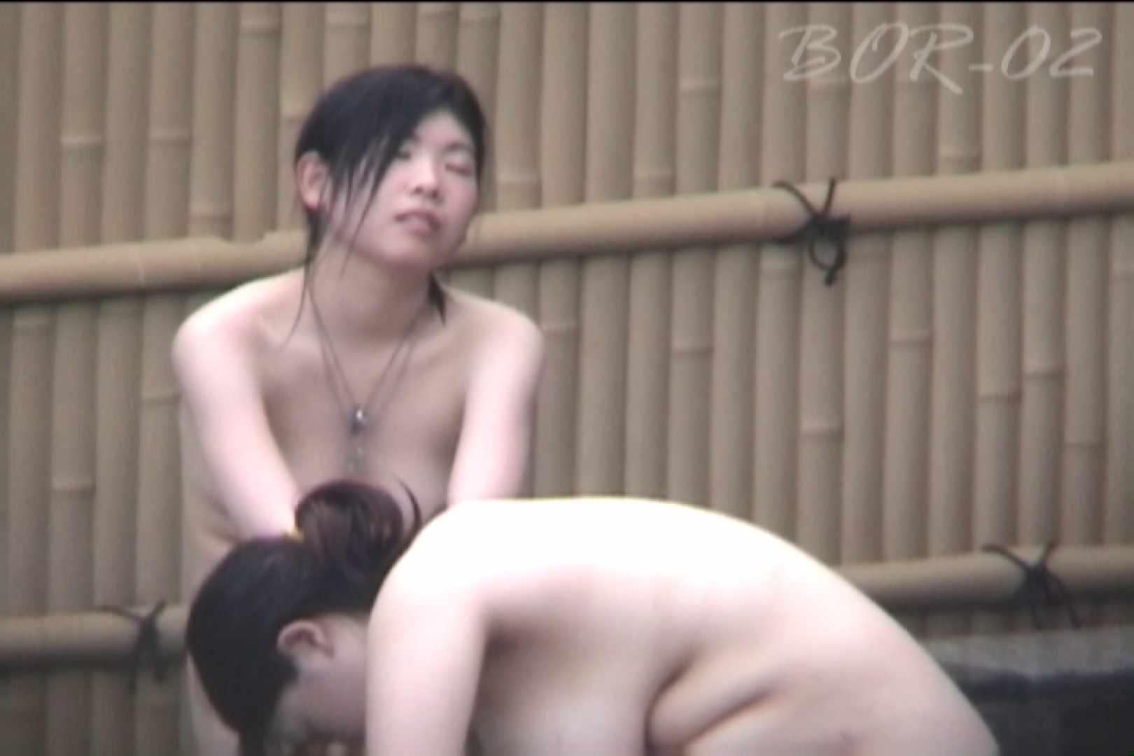 女露天風呂劇場 Vol.22 女湯 | 露天丸見え  52画像 11
