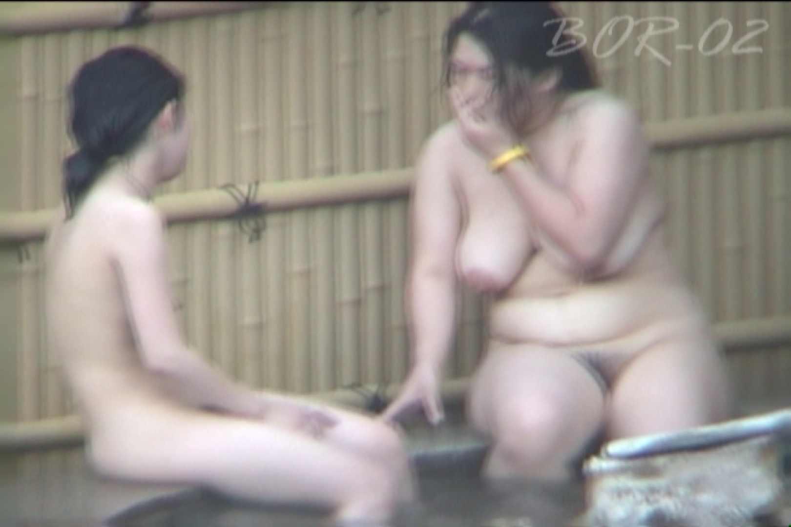 女露天風呂劇場 Vol.22 女湯 | 露天丸見え  52画像 27
