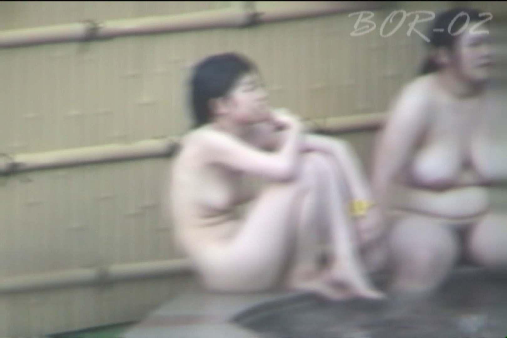 女露天風呂劇場 Vol.22 女湯  52画像 30