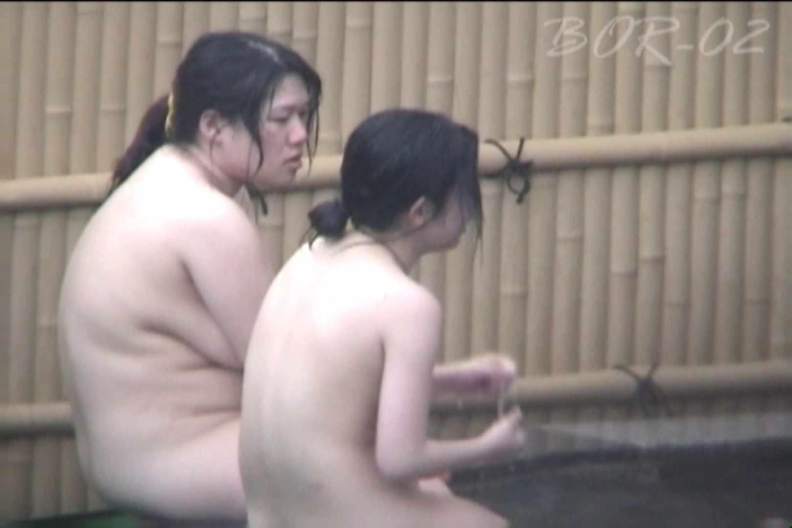 女露天風呂劇場 Vol.22 女湯  52画像 42