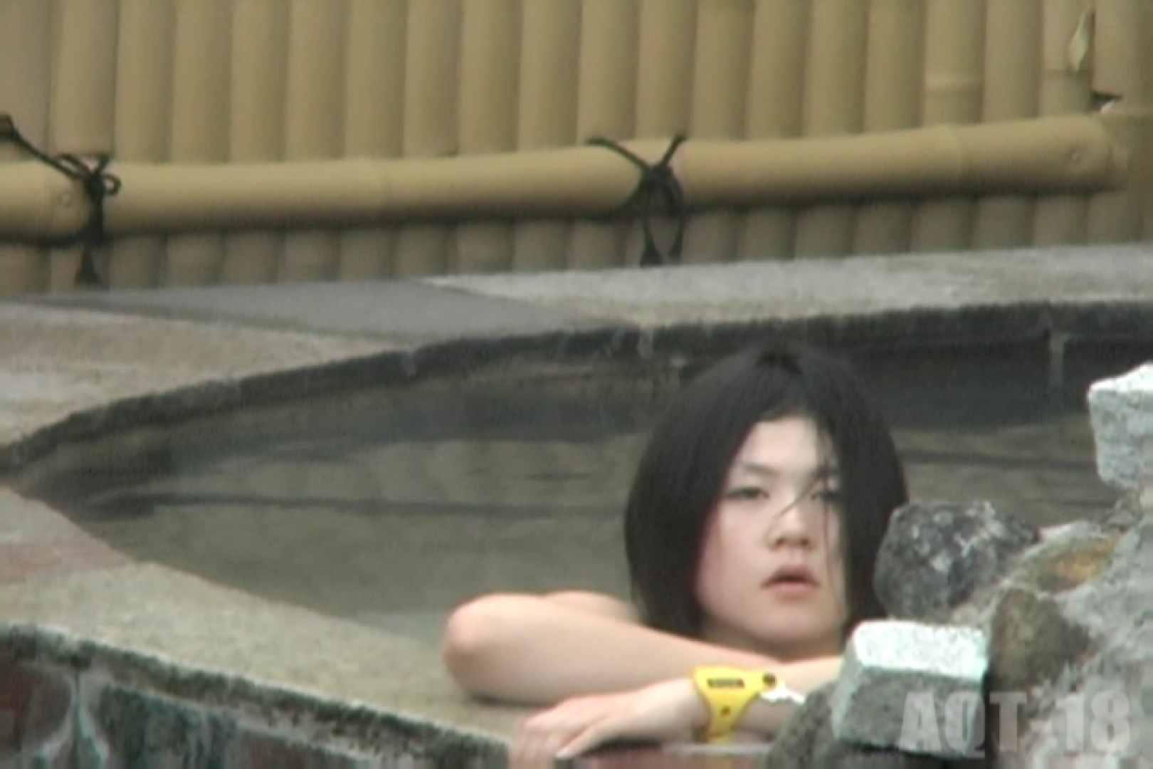 女露天風呂劇場 Vol.24 丸見え 戯れ無修正画像 107画像 5