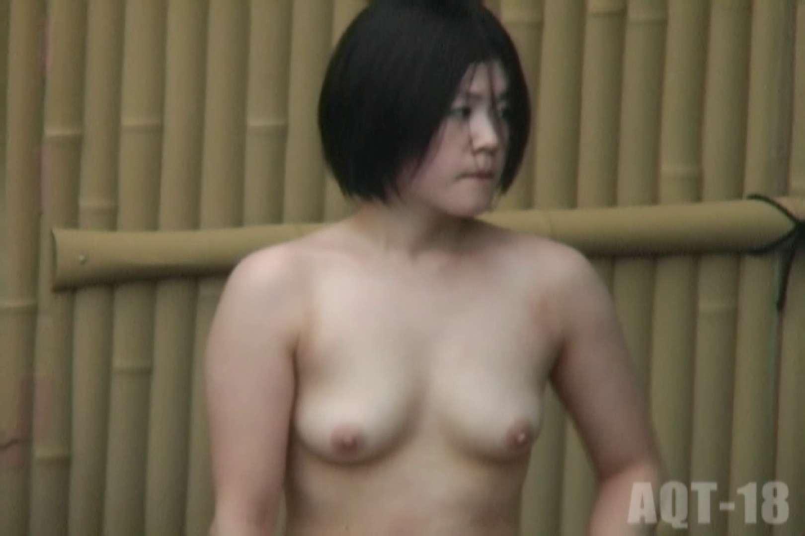 女露天風呂劇場 Vol.24 丸見え 戯れ無修正画像 107画像 50