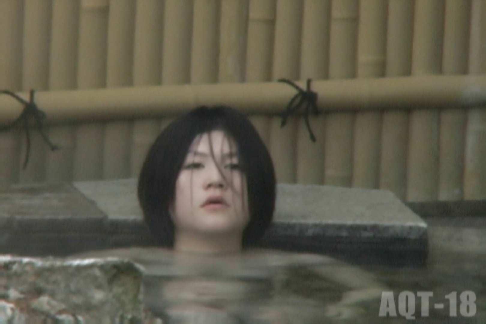 女露天風呂劇場 Vol.24 丸見え 戯れ無修正画像 107画像 56