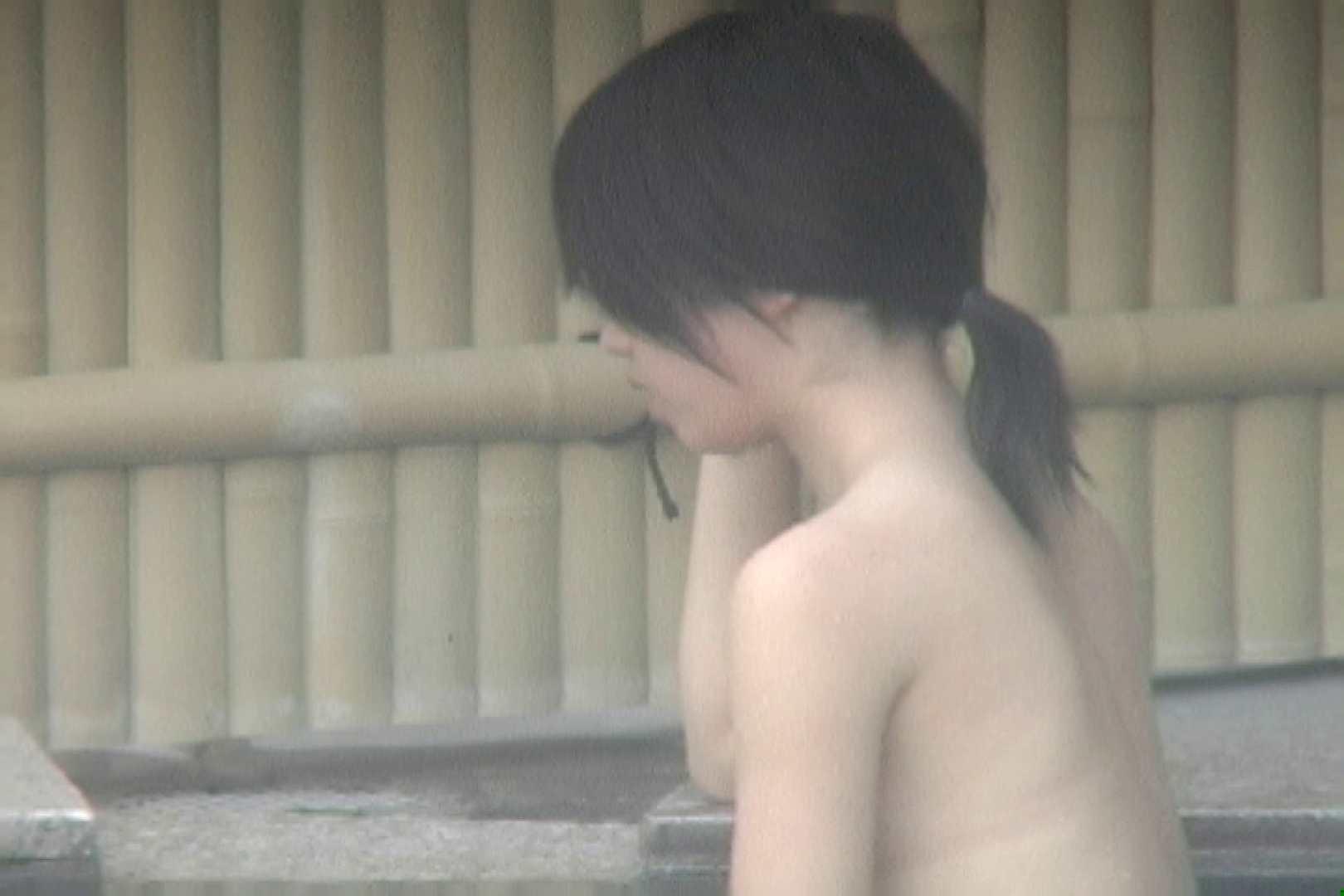 女露天風呂劇場 Vol.31 露天丸見え   丸見え  108画像 91