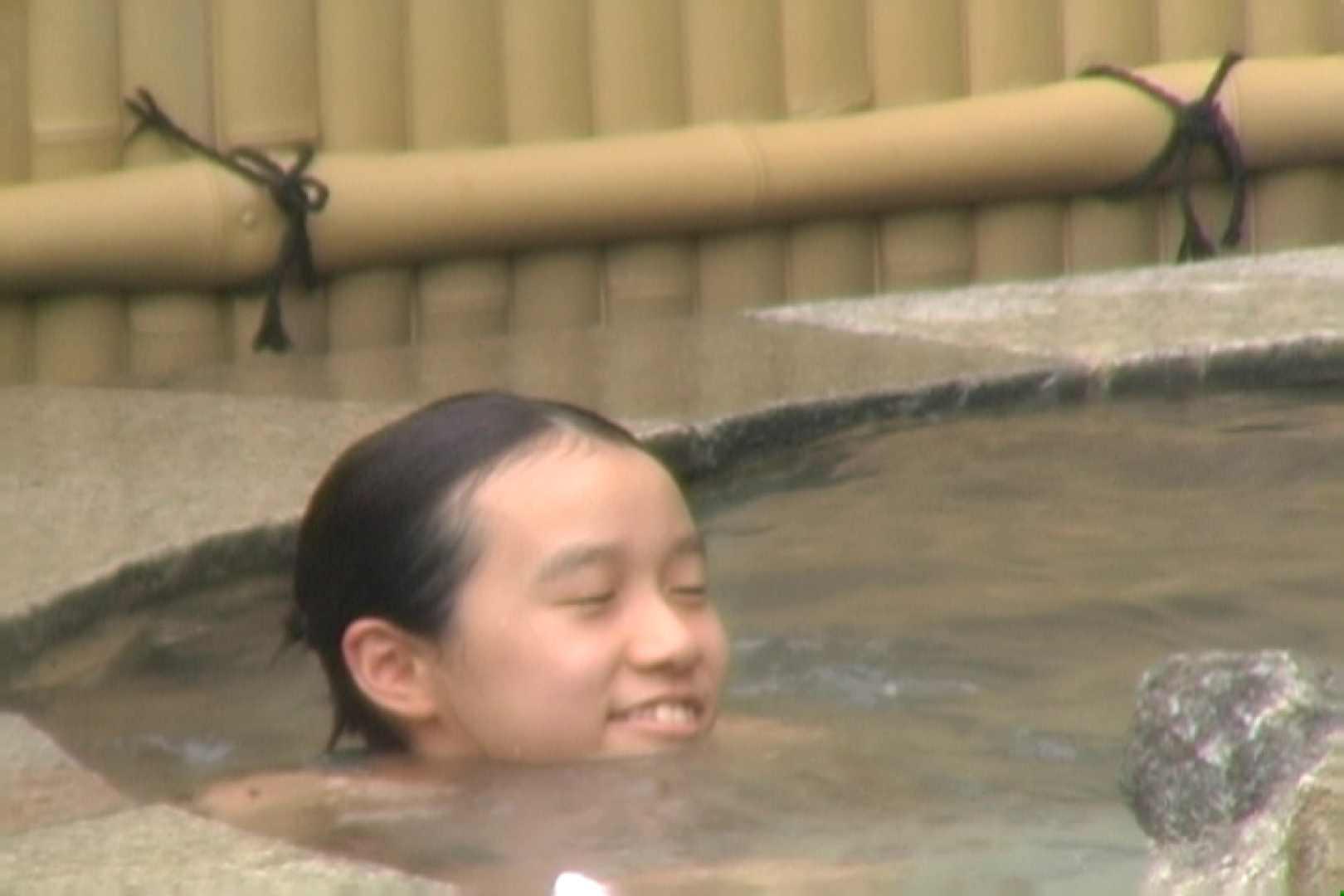 女露天風呂劇場 Vol.32 丸見え   女湯  91画像 13