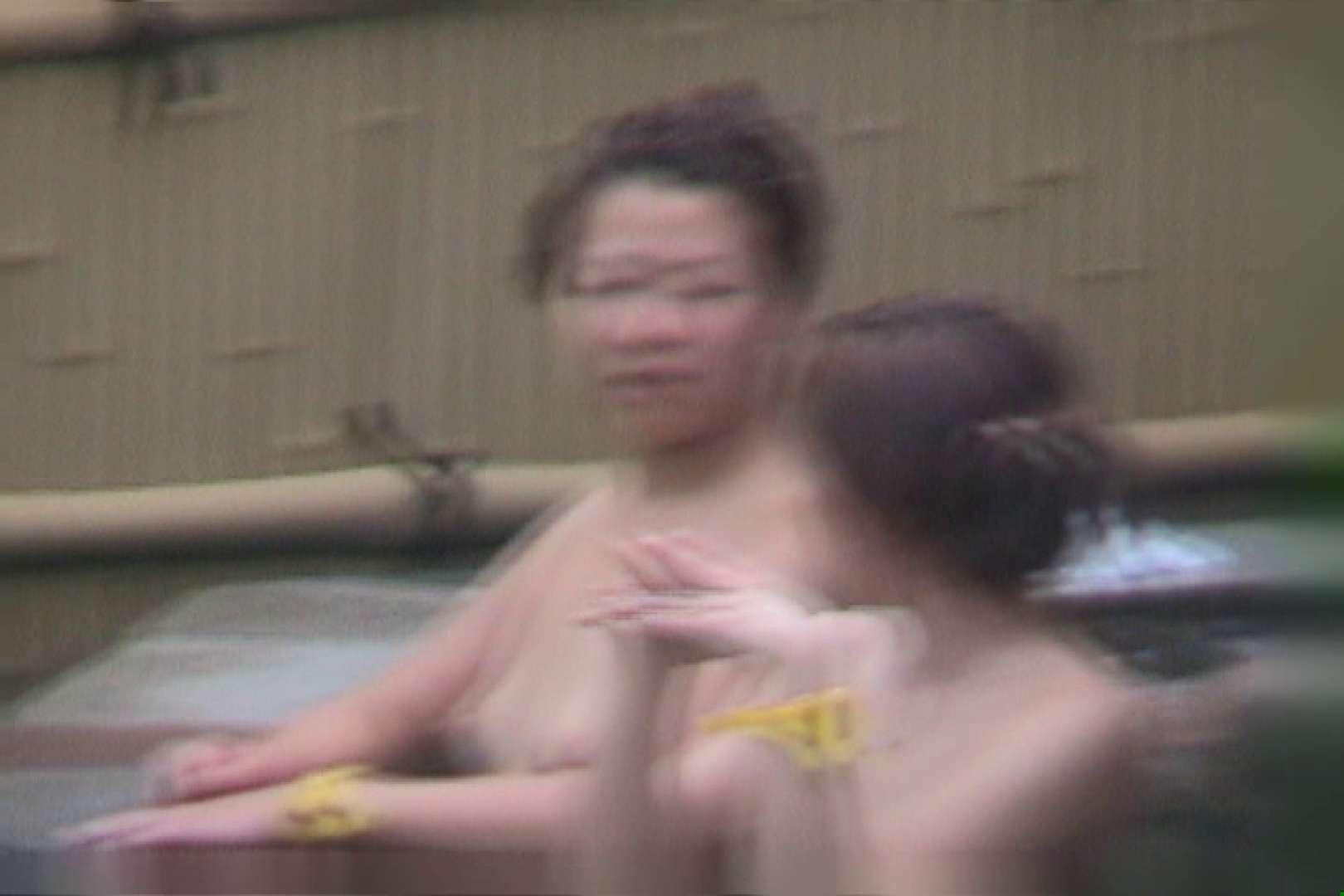 女露天風呂劇場 Vol.36 丸見え  53画像 36