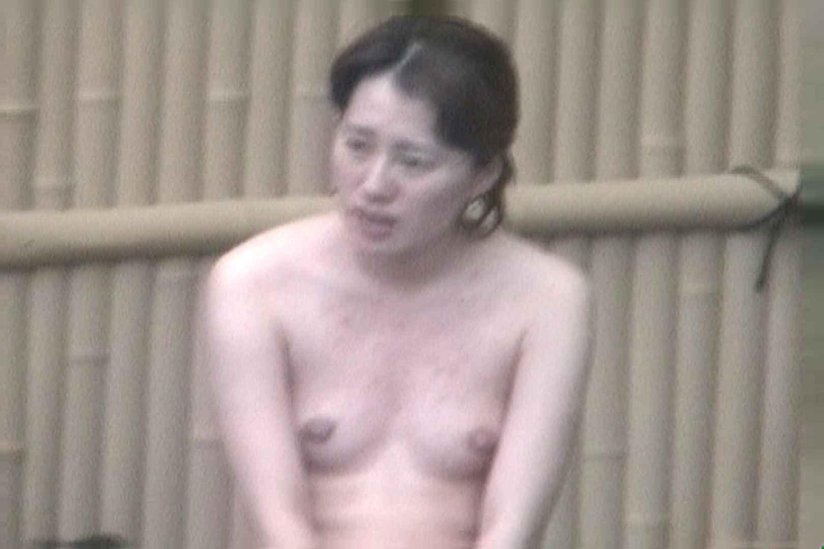 女露天風呂劇場 Vol.38 丸見え セックス無修正動画無料 56画像 2