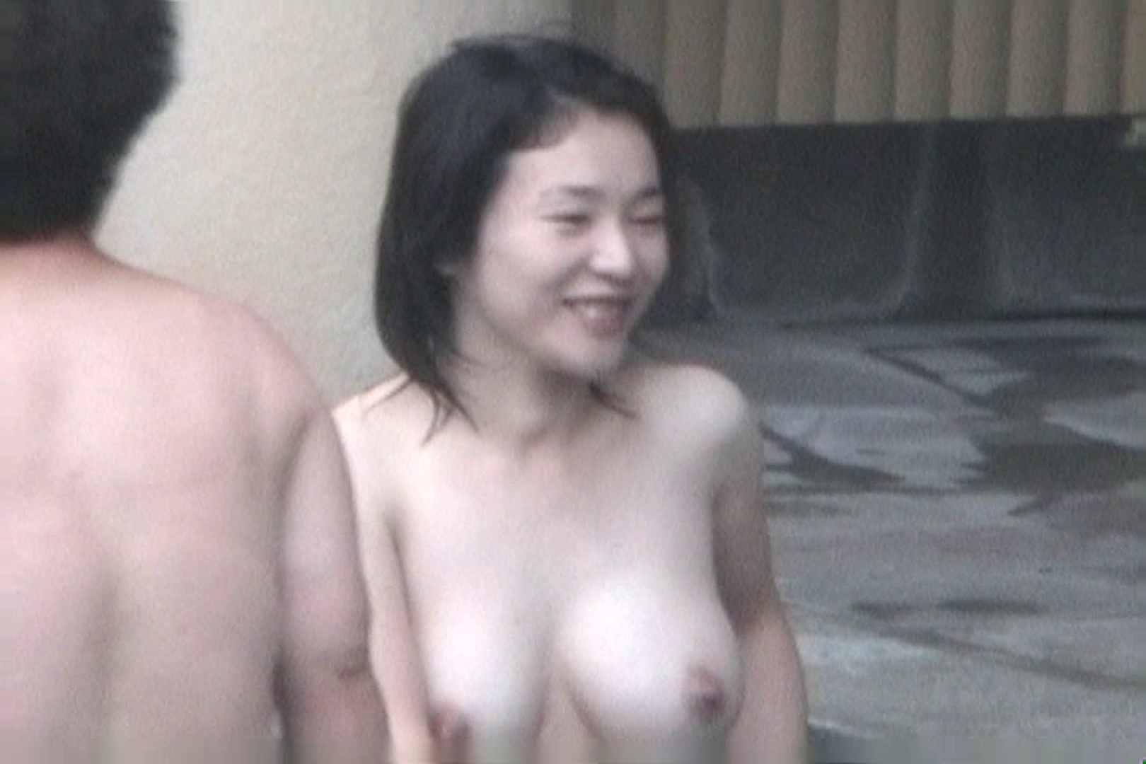 女露天風呂劇場 Vol.38 露天丸見え | 女湯  56画像 25