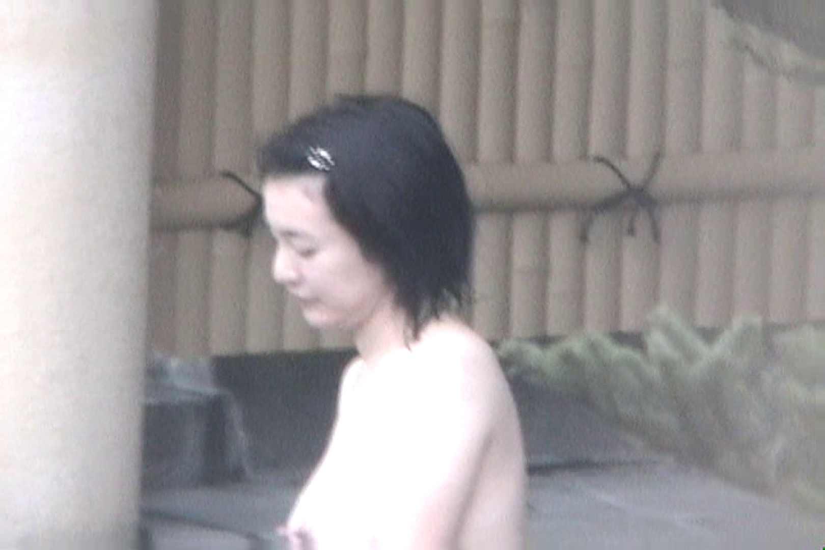 女露天風呂劇場 Vol.38 丸見え セックス無修正動画無料 56画像 35
