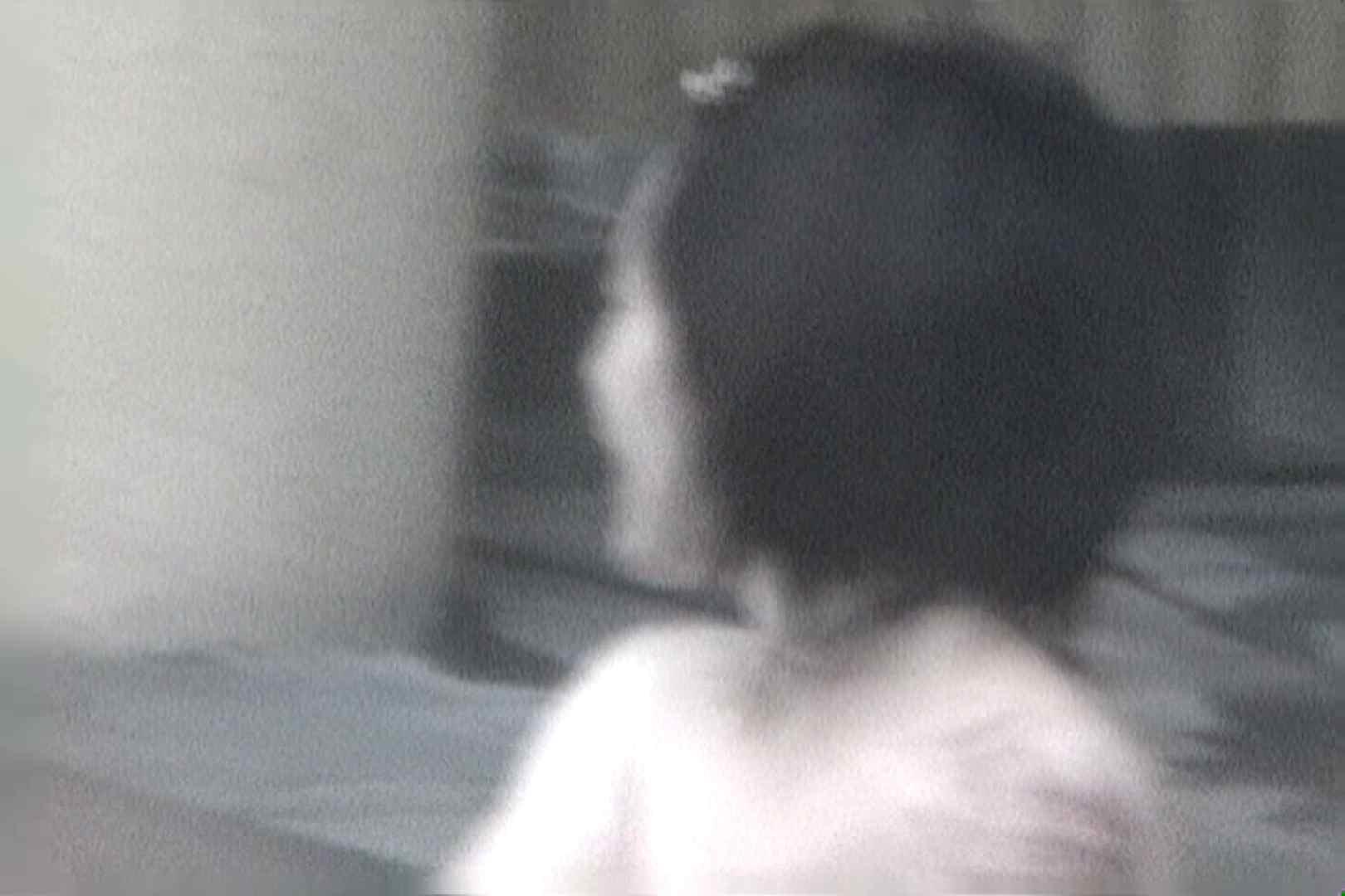 女露天風呂劇場 Vol.38 丸見え セックス無修正動画無料 56画像 56