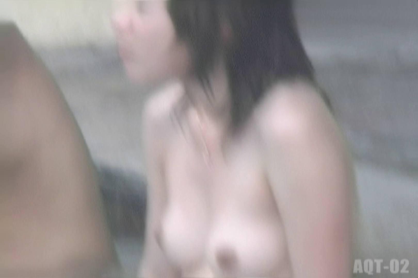 女露天風呂劇場 Vol.39 丸見え  64画像 42