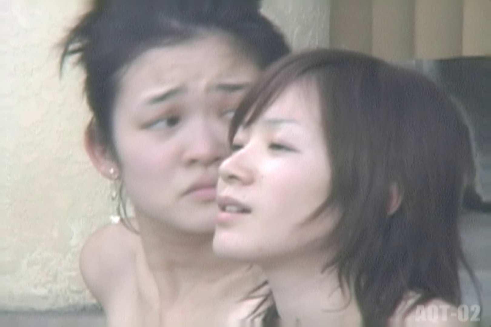 女露天風呂劇場 Vol.39 丸見え   女湯  64画像 49