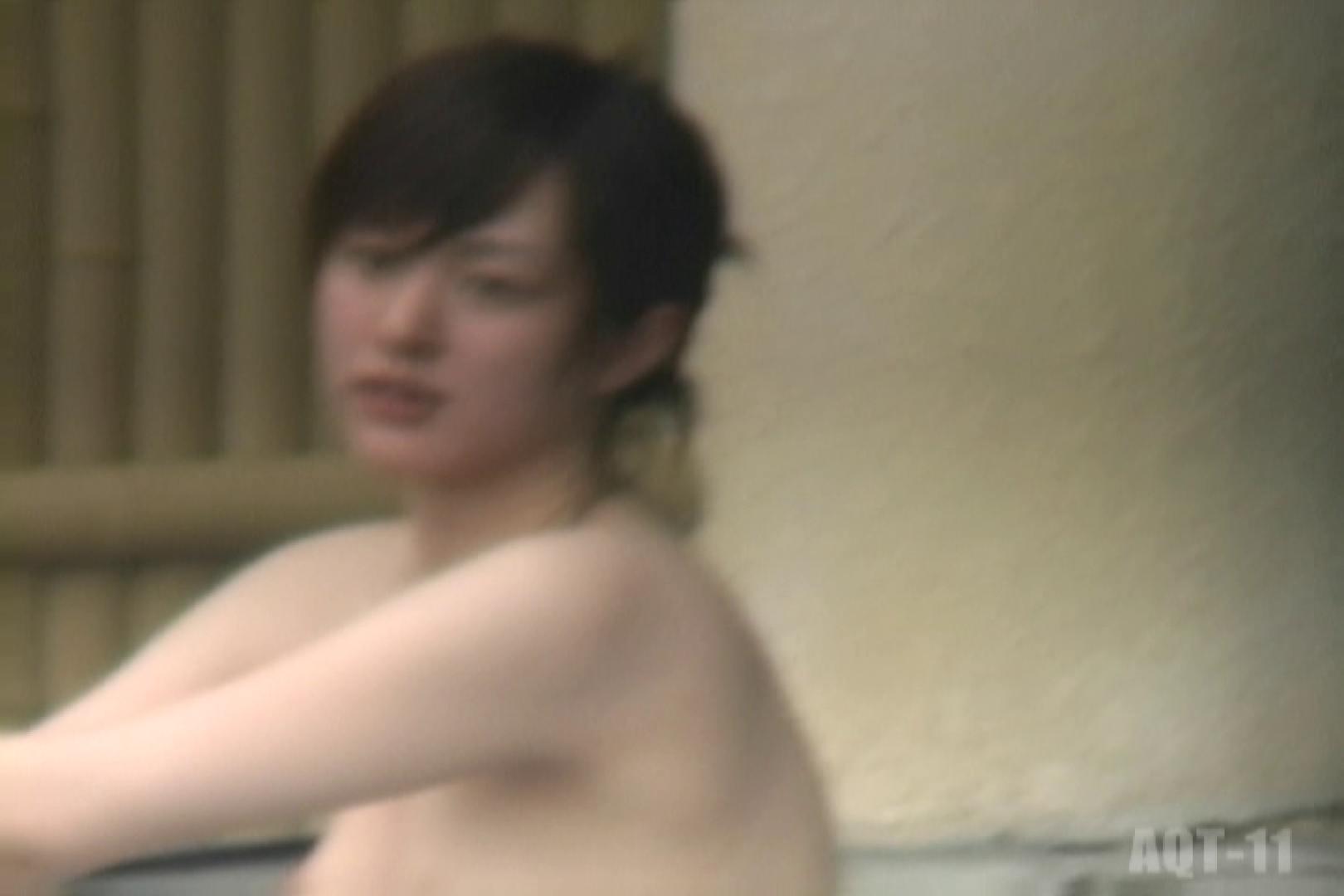女露天風呂劇場 Vol.40 丸見え | 女湯  68画像 34