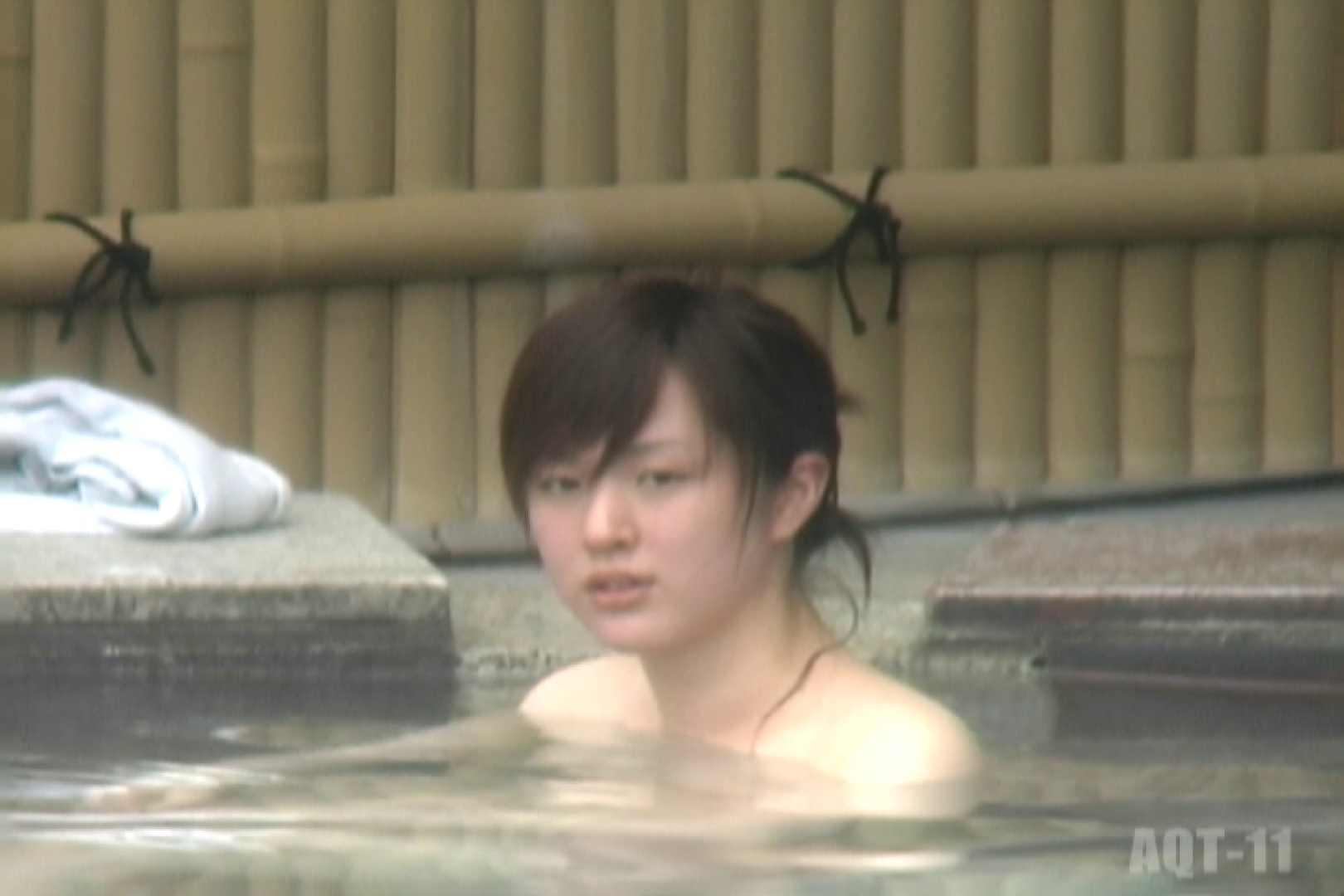 女露天風呂劇場 Vol.40 丸見え  68画像 66