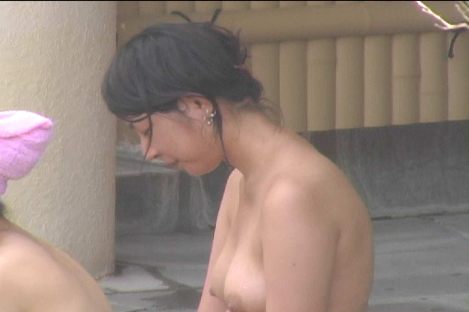 女露天風呂劇場 Vol.42 丸見え  72画像 15