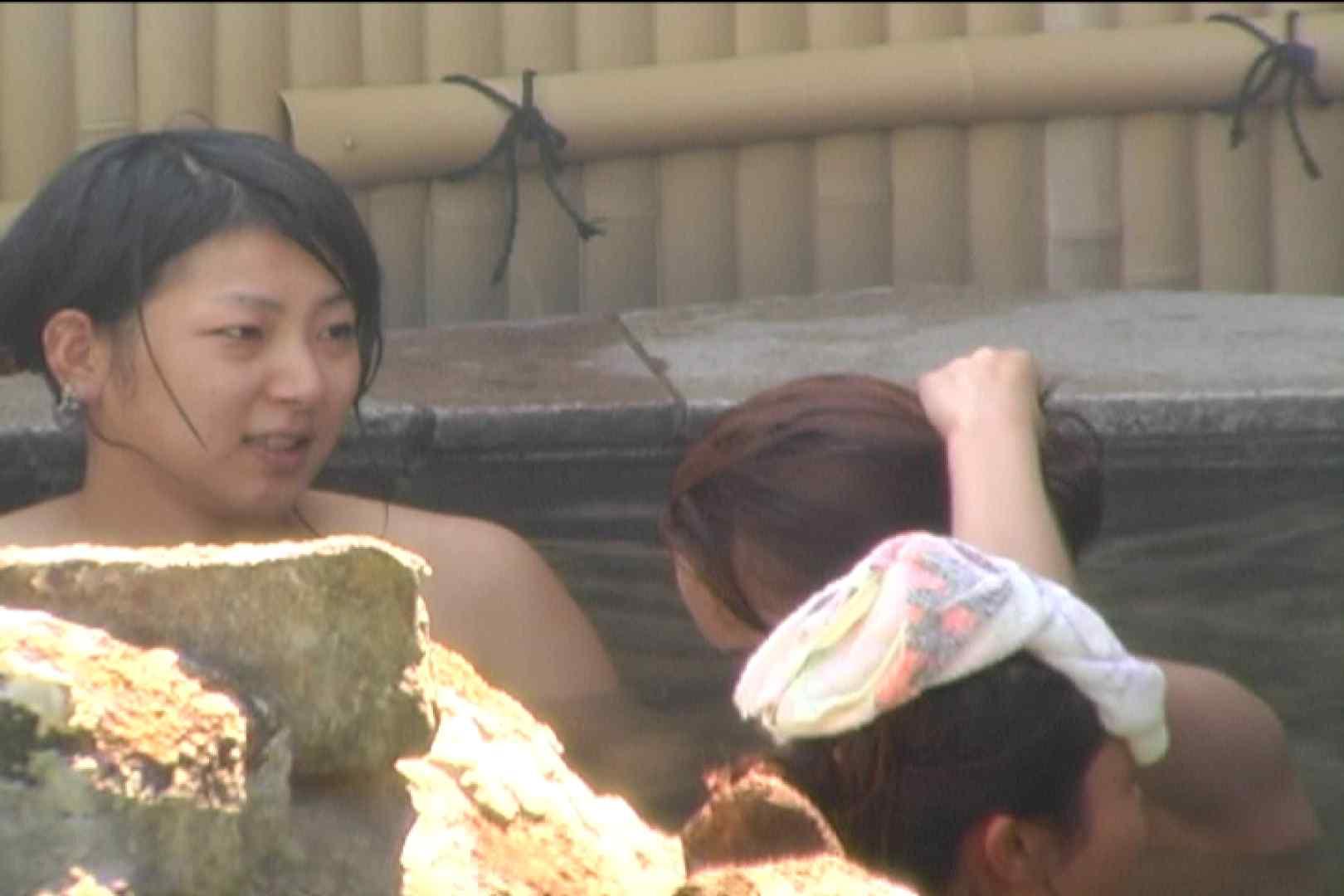 女露天風呂劇場 Vol.42 丸見え   女湯  72画像 22