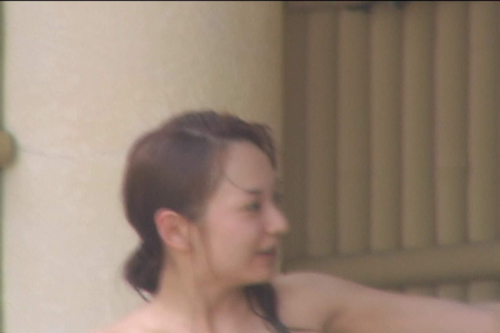 女露天風呂劇場 Vol.42 丸見え   女湯  72画像 64