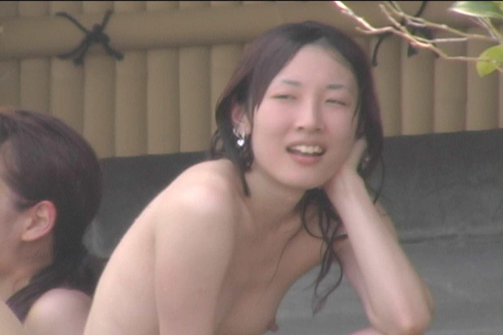 女露天風呂劇場 Vol.42 丸見え   女湯  72画像 67