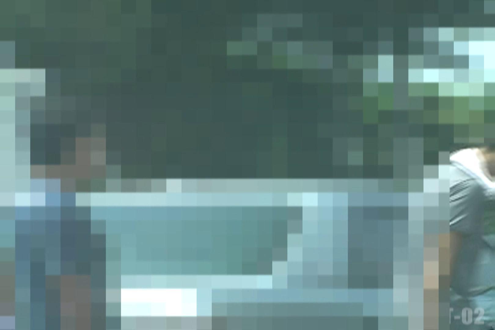 女露天風呂劇場 Vol.44 露天丸見え  112画像 3