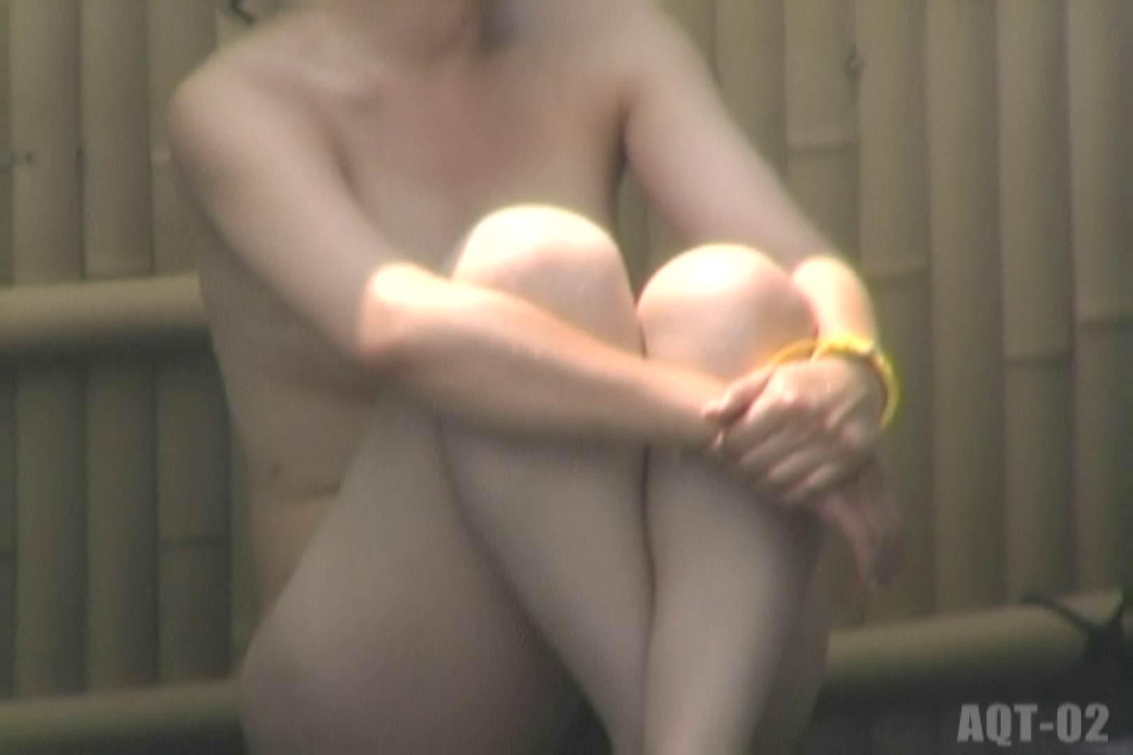 女露天風呂劇場 Vol.44 露天丸見え | 丸見え  112画像 10