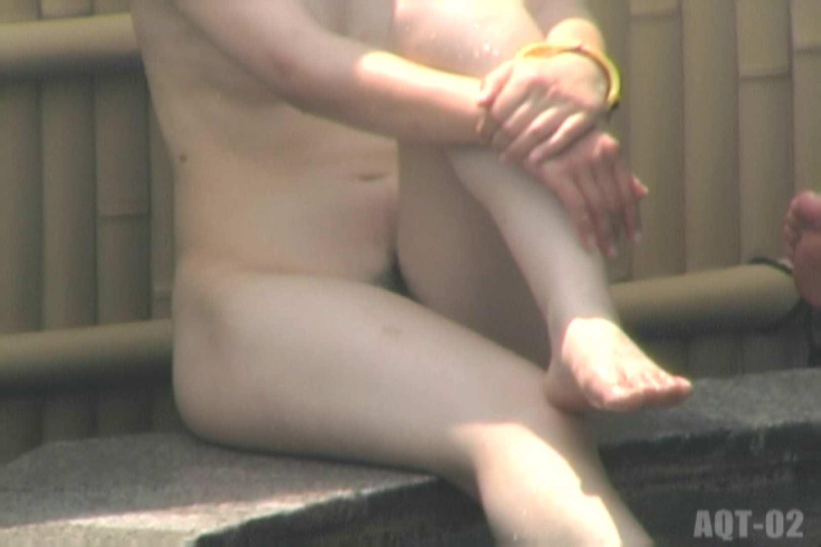 女露天風呂劇場 Vol.44 女湯 戯れ無修正画像 112画像 20