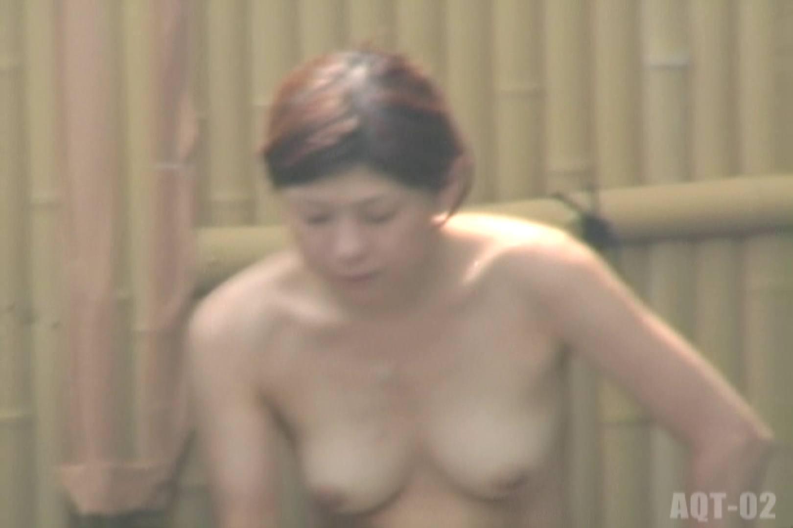 女露天風呂劇場 Vol.44 露天丸見え | 丸見え  112画像 22