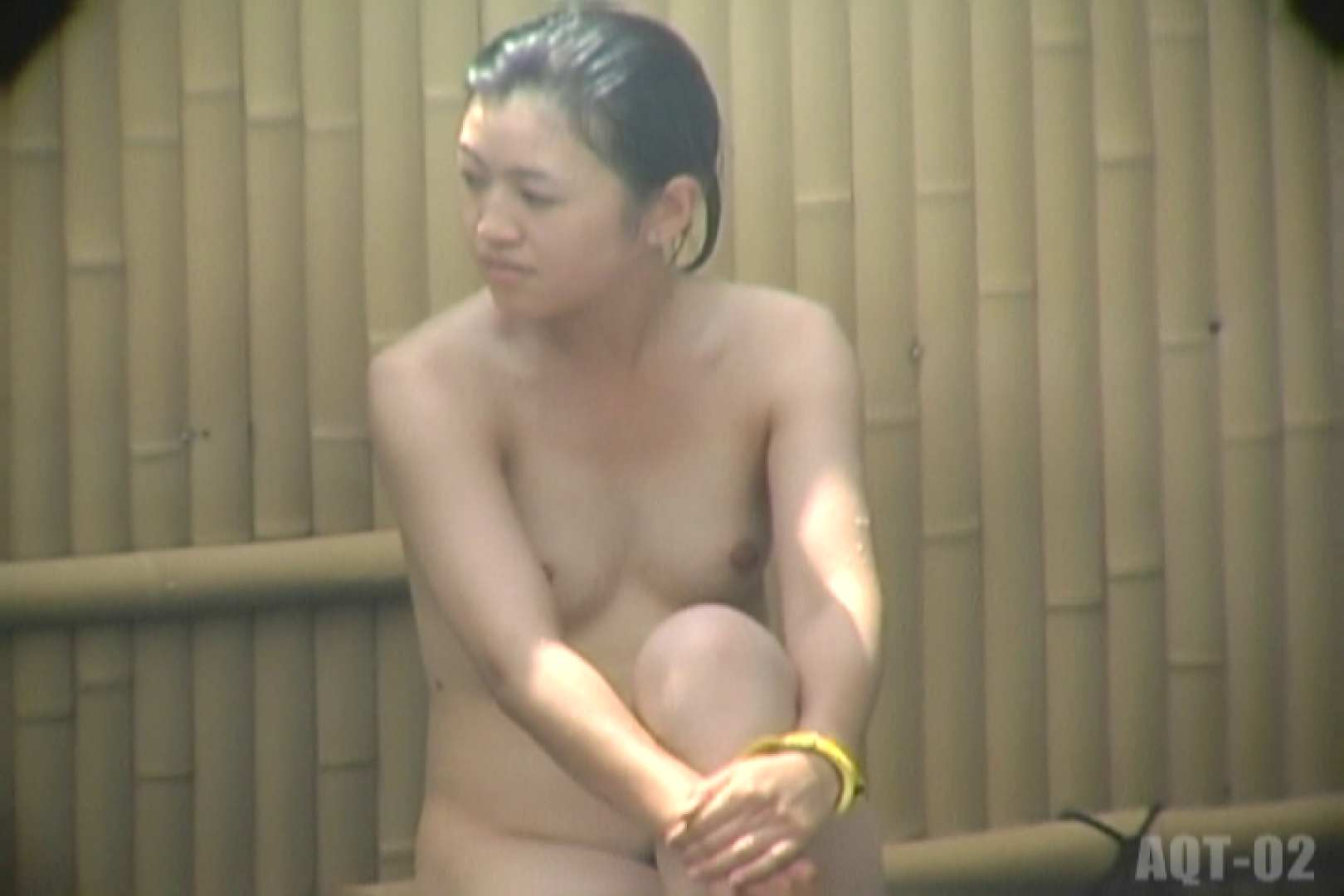女露天風呂劇場 Vol.44 露天丸見え  112画像 24