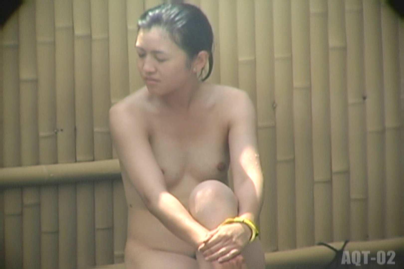 女露天風呂劇場 Vol.44 露天丸見え | 丸見え  112画像 25