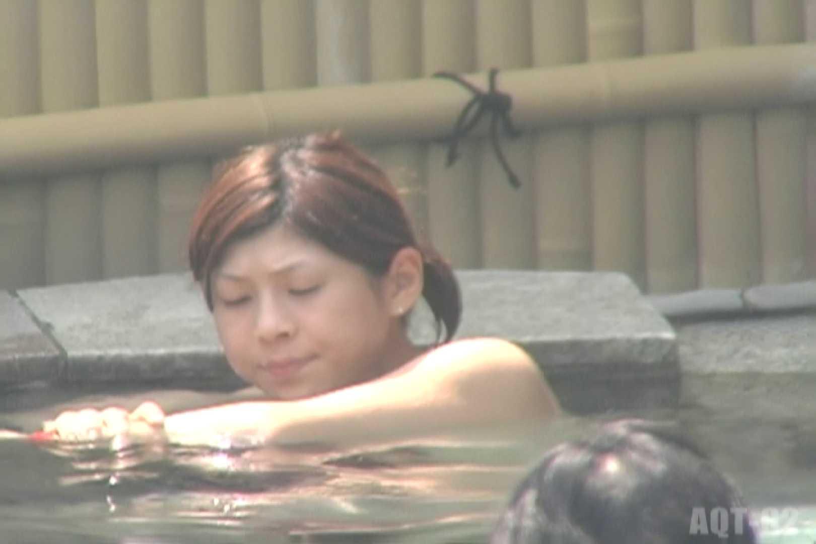 女露天風呂劇場 Vol.44 露天丸見え | 丸見え  112画像 55